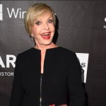 "Florence Henderson : 'Brady Bunch' Star Says ""Sex Keeps Getting Better With Age!"""