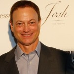 Gary Sinise : Actor Cast in 'Criminal Minds' Spinoff