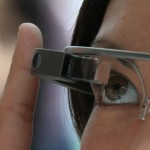 Google Glass sales to stop next week, but new version is coming