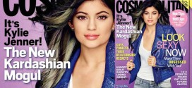 Kylie Jenner is not against plastic surgery : Star Talks about her Lips, Says She is 100 Percent Real