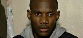 Lassana Bathily Hero : Muslim employee in Paris kosher supermarket hailed as 'hero'