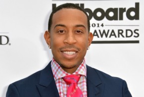 Ludacris : Rapper Gets Primary Custody Of Daughter After Bitter Court Battle