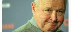 Maple Leafs fire their coach : Good News, or Bad?
