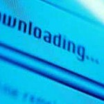 New regulations about illegal downloading go into effect, Report
