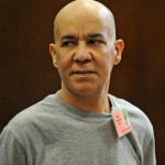 Pedro Hernandez to go on trial for Etan Patz murder over 35 years ago, Report