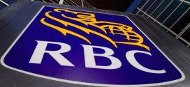 RBC Lowers Mortgage Rates, Setting Stage For Another Rate War : Report