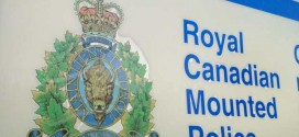 Saskatchewan Mountie charged with trafficking cocaine, ecstasy: RCMP