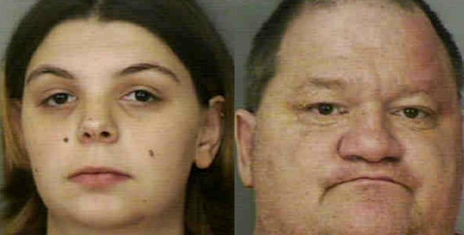 Starved baby found dead – Video: Parents charged in infant daughter's starving death in Lakeland