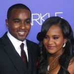Bobbi Kristina Update: Feud grows between Bobby Brown and Bobbi Kristina's boyfriend Nick Gordon