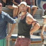 Brad Culpepper : Ex-NFL player Sued Over Disability Claims After Athletic 'Survivor' Appearance
