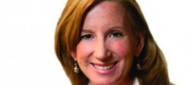 Cathy Engelbert Makes Big 4 History With Deloitte Promotion