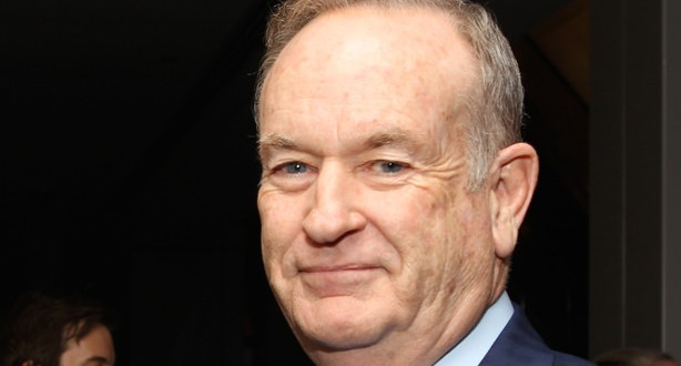 O'Reilly Lied About Witnessing Murder of Nuns in El Salvador (Video)