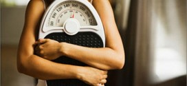 UK : Concern as eating disorders cost economy £8bn