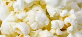 Why Popcorn Pop Sound : Physicists reveal the secrets of perfect popcorn