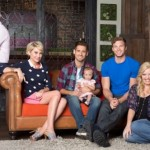 'Baby Daddy' Renewed for Fifth Season by ABC Family & Network