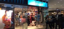 Boutique La Vie en Rose to buy Bikini Village