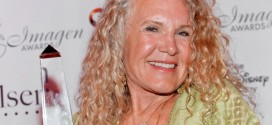 Christy Walton: The Richest Woman in the World in 2015