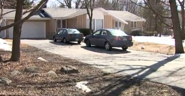 Daughter Locked In Basement? Waukesha County couple accused of locking girl in basement