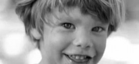 Etan Patz Case: Man claims to be missing NY boy amid murder trial