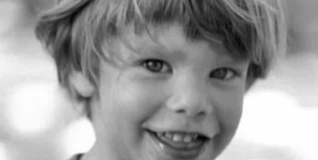 Etan Patz Case: Man claims to be missing NY boy amid murder trial