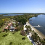 Florida Island For Sale : This $24.5M private island paradise could be your dream home