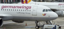 Germanwings Crash : Passenger Plane Crashes in Southern France, 148 Feared Dead
