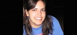 Jillian Jacobson : California teacher found hanging in classroom