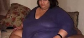 Mayra Rosales Loses 800 Pounds – Video: Woman known as 'Half Ton Killer' shares weight loss story