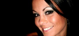 Michelle Parker Missing : Orlando Police Renew Search Years Later