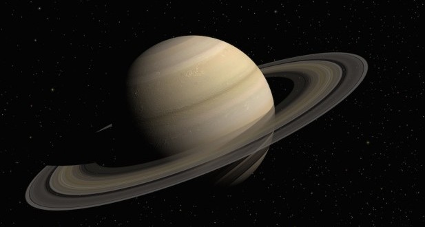 a study of the planet of saturn Planets & astrology: saturn  our careers are also directed by saturn, as this planet will show the interests we find worthy of hustling for  study saturn's.