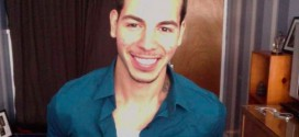 Nicholas Figueroa : 23-year-old man reported missing after East Village explosion