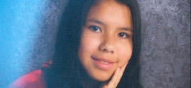 Officer suspended without pay in Tina Fontaine case : Winnipeg Police