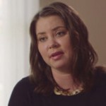 'Right To Die' : Brittany Maynard video supports California aid-in-dying bill