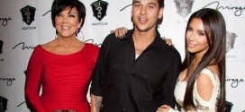 Rob Kardashian Slams Kim On Instagram For Trapping Kanye West Like 'Gone Girl', Report