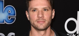 Ryan Phillippe opens up about divorce (Video)