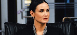 Demi Moore : Actress Selling Upper West Side Penthouse for $75 million