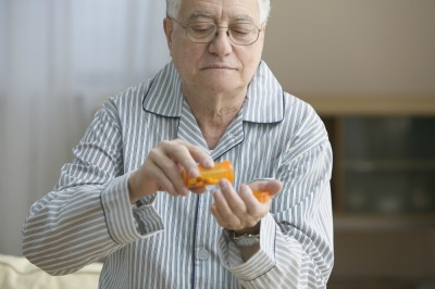 Diabetes drug alzheimers study
