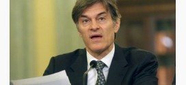 Dr. Oz defends himself against 'quack' claims (Video)
