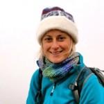 Faye Kennedy : Ottawa woman in Nepal not heard from after devastating earthquake
