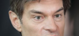 Group of doctors calls on Columbia University. to oust Dr. Oz