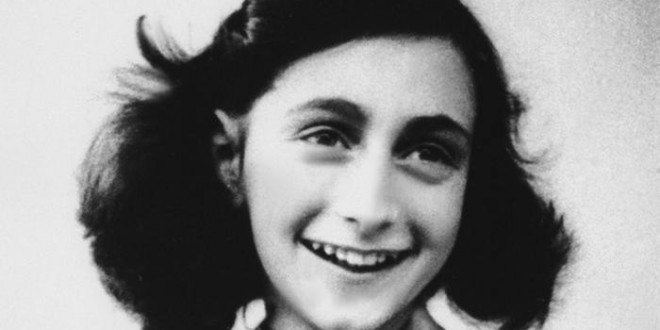 i saw anne frank die The best free book collections for i saw anne frank die bellow are showing the best book associates with i saw anne frank die.
