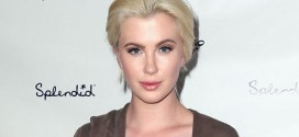 Ireland Baldwin Checks Into Rehab, But Not for Substance Abuse