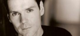Jonathan Crombie : Anne of Green Gables Star dies of brain hemorrhage at age 48