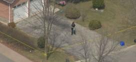 Man, 84, dies after daytime stabbing in Mississauga, suspect now in custody