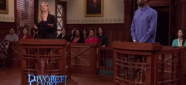 Man accuses Wife of sleeping with Wu-Tang Clan on Divorce Court (Video)