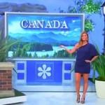 'Price is Right' contestant wins trip to Edmonton (Video)