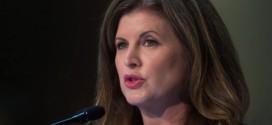 Rona Ambrose, canada's health minister says dispensaries normalize marijuana use
