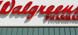 Walgreens Closing 200 Stores in US (Details)