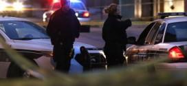 Winnipeg teen girl assault victim taken off life support