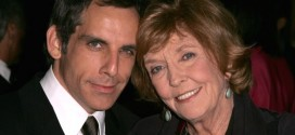 Anne Meara : Actress and comedian dies aged 85